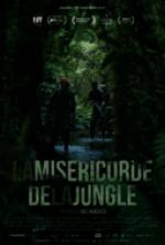 Miłosierdzie dżungli / The Mercy of the Jungle / La Miséricorde de la Jungle (2018) [720p] [WEB-DL] [x264] [AC3-KiT] [Lektor PL]