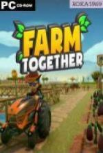 Farm Together ComPLete [x64+DLC] *2018* [PL] [REPACK R69] [EXE]