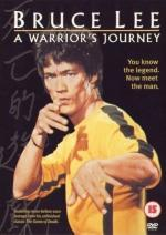 Bruce Lee: Droga wojownika - Bruce Lee: A Warrior's Journey  *2000* [DVDRip] [Xvid-on] [Napisy PL] [gizmolo]