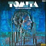 Isao Tomita - Pictures At An Exhibition (1975) [FLAC 96 kHz/24 Bit]