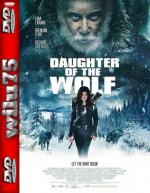Córka wilka - Daughter of the Wolf *2019* [WEB-DL] [XviD-KiT] [Lektor PL]