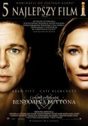 Ciekawy przypadek Benjamina Buttona / The Curious Case of Benjamin Button (2008) [720p] [BDRip] [XviD] [AC3-MR] [Lektor PL]