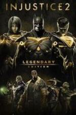 Injustice 2: Legendary Edition *2018* - V20180522 (Update11) [+All DLCs] [MULTi9-PL] [REPACK-FITGIRL] [SELECTIVE DOWNLOAD FROM 32.28 GB] [EXE]