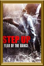 Step Up: Rok tańca - Step Up Year Of The Dance - Step Up China *2019* [WEB-DL] [XviD-KiT] [Lektor PL]