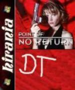 Kryptonim Nina - Point of no Return (1993) [AC-3] [WEB-DL] [720p] [X264] [LEKTOR PL]