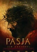 Pasja- The Passion Of The Christ (2004) [Custom Audio] [1080p] [BDRip.x264.AC3] [Lektor PL] [Spedboy]