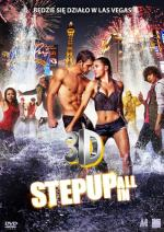 Step Up All In 3D *2014* [1080p.BluRay.x264.HOU.AC3] [Lektor PL]