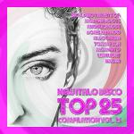 VA - New Italo Disco Top 25 Compilation Vol.13 (2020) [MP3@320] [marta]