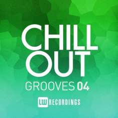 VA - Chill Out Grooves Vol 4 (2015) [mp3@320kbps]