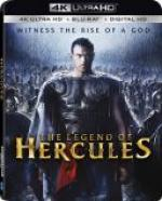 Legenda Herkulesa-The Legend of Hercules 4K (2014)[BDRip 2160p x265 HEVC by alE13 AC3/DTS/Multi] [Lektor i Napisy PL/ENG/Multi] [ENG]