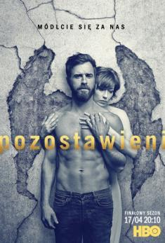 Pozostawieni - The Leftovers [S03E02] [HDTV] [x264-FUM] [ENG]