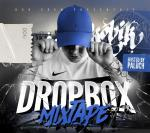 Kobik - Dropbox Mixtape Vol.1 (2017) MP3 [320kbps]