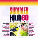 VA - Summer Klub80 vol.2 [2CD] (2008) [MP3@320kbps] [fredziucha09]