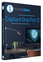 Capture One Pro / Pro Sony 12.0.4.12 - 64bit [PL] [Keygen AMPED] [azjatycki]