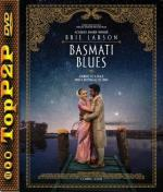 Basmati Blues (2017) [1080p] [WEB-DL] [H264-J] [Lektor PL]