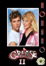 Grease 2 *1982* [720p.BRRip.XviD-NoNaNo] [Lektor PL]