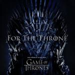 VA - For The Throne [Music Inspired by the HBO Series Game of Thrones] (2019) [FLAC]