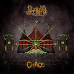 Spark! - Chaos [Limited Edition] (2019) [mp3@320]