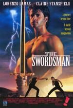 Miecz Aleksandra - The Swordsman *1993* [TVRip.XviD]