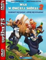 Wilk w owczej skórze 2 - Sheep and Wolves: Pig Deal *2019* [BDRip] [XviD-KiT] [Dubbing PL]