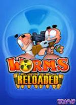 worms reloaded (2010) [Poslkie Napisy]