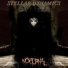 Stellar Dynamics - Nocturnal (2017) [MP3@320]