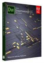 Adobe Dreamweaver 2019 19.2.0 Build 11274 - 64bit [PL] [Preactivated] [azjatycki]