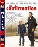 The Confirmation *2016* [720p] [BRRip] [XviD] [AC3-H1] [Lektor PL] [H1]