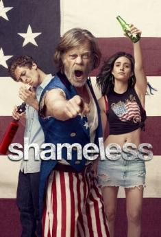 Shameless US S07E11 - Happily Ever After [720p.AMZN.WEBRip.x264.AC3] [Lektor PL] [ENG+Napisy PL]