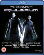 Equilibrium (2002)[BRRip 1080p x264 by alE13 AC3] [Lektor i napisy PL/ENG] [ENG]