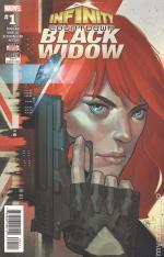 Infinity Countdown - Black Widow #1 [ENG] [2018]