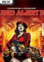 Command & Conquer: Red Alert 3 - ComPLete Collection *2008-2009* - V1.12 [+DLC] [MULTi12-PL] [REPACK-FITGIRL] [SELECTIVE DOWNLOAD FROM 7.78 GB] [EXE]
