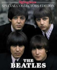 THE BEATLES [ITA] [Pdf] [^V]
