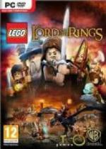 LEGO Lord of the Rings [PL] [DVD] [ iso] [RELOADED]