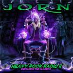 Jorn - Heavy Rock Radio II - Executing the Classics (2020) [mp3@320]