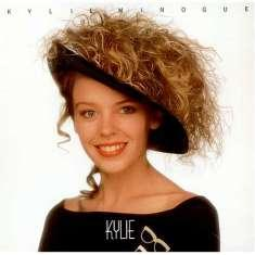 Kylie Minogue -Ultimate Kylie *2016* [mp3@320]