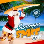 Summer In Space Vol. 2 (2019) [MP3@320]