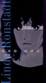 Linda Ronstadt - The Linda Ronstadt Box Set (1999) [FLAC]