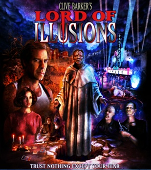 Władca iluzji/ Lord of Illusions (1995) [Theatrical Cut] [m720p] [BluRay.x264-LTN] [AC-3] [Lektor PL]