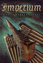Imperium: The Philosophy of History and Politics - Francis-Parker Yockey [ENG] [PDF,MOBI,EPUB,AZW3]