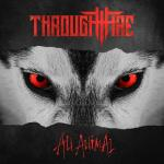 Through Fire - All Animal (2019) [mp3@320]