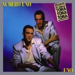 (Italo-Disco) Numero Uno - Uno (re-edit cd album '2009)-(flac)