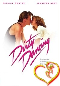 Dirty Dancing *1987* [REMASTERED] [BluRay.1080p.x264-LTN] [MULTi] [Alusia]