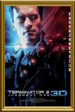 Terminator 2: Dzień Sądu - Terminator 2: Judgment Day *1991*[Theatrical Cut] [3D.Half-SBS.1080p.BluRay.x264] [Lektor PL] [D.T.H0608]