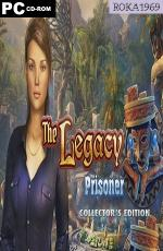 The Legacy: Prisoner Collector's Edition *2017* [ENG] [REPACK ROKA1969] [EXE]