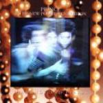Prince & the New Power Generation - Diamonds and Pearls (1991) [FLAC]
