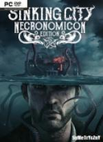 The Sinking City - Necronomicon Edition *2019* - V3709.2 [+DLCs] [MULTi16-PL] [REPACK By SYMETRYCZNY] [EXE]