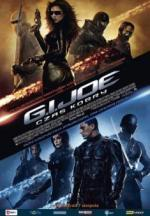 G.I. Joe: Czas Kobry - G.I. Joe: The Rise of Cobra (2009) [RMVB] [Lektor PL] [FIONA4] [100F]