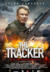 The Tracker [2019] [720p] [BluRay] [x264] [AC3-FOX] [Lektor PL]