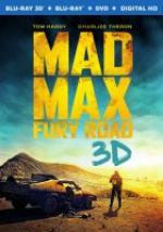Mad Max. Na Drodze Gniewu 3D- Mad Max. Fury Road 3D (2015) [Custom Audio] [1080p] [BDRip.x264.DTS] [Lektor PL] [Spedboy]